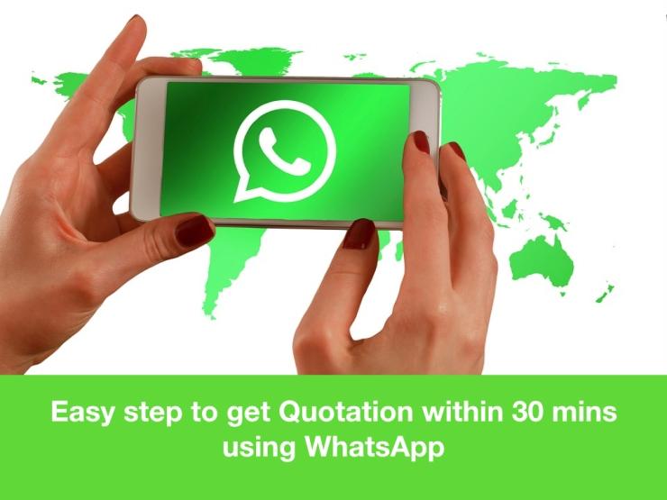 Whatsapp.001